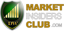 my.marketinsidersclub.com
